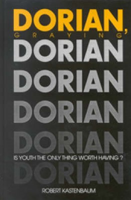 Dorian, Graying