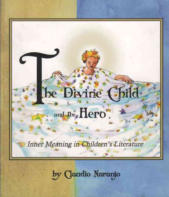 Divine Child and the Hero