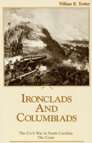 Ironclads and Columbiads