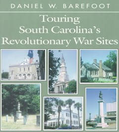 Touring South Carolina