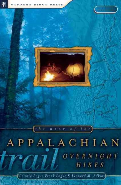 Best of the Appalachian Trail