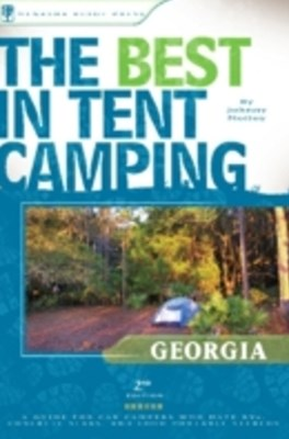 Best in Tent Camping: Georgia