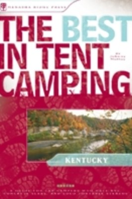 Best in Tent Camping: Kentucky
