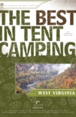Best in Tent Camping: West Virginia