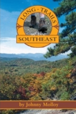 Long Trails of the Southeast