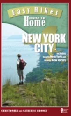 Easy Hikes Close to Home: New York City