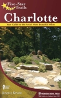 Five-Star Trails: Charlotte