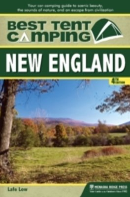 Best Tent Camping: New England