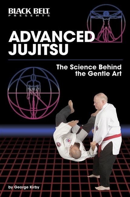 Advanced Jujitsu