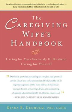 The Caregiving Wife