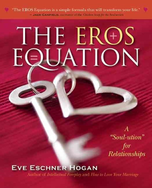 The EROS Equation