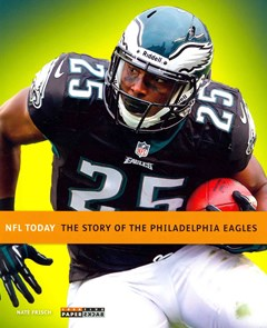 NFL Today: Philadelphia Eagles