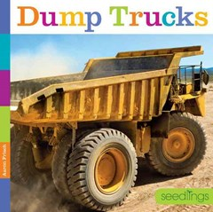 Seedlings: Dump Trucks