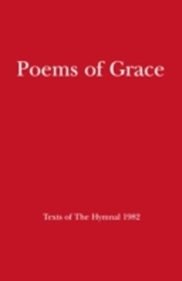 Poems of Grace