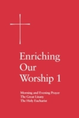 Enriching Our Worship 1