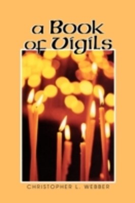 Book of Vigils