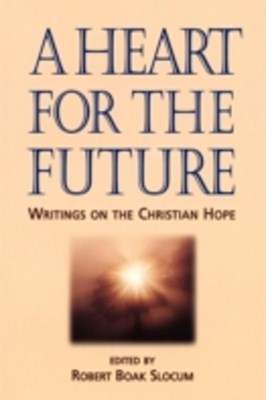 (ebook) Heart for the Future