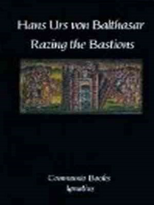 Razing the Bastions