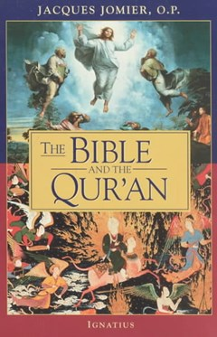 The Bible and the Qur