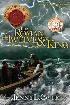 The Roman, the Twelve and the King
