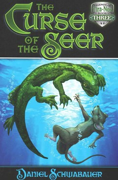 Curse of the Seer