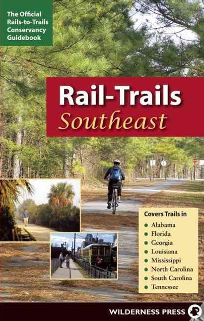 Rail-Trails Southeast