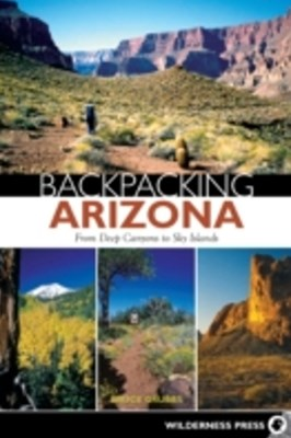 Backpacking Arizona