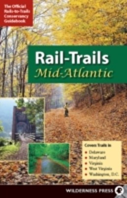 Rail-Trails Mid-Atlantic