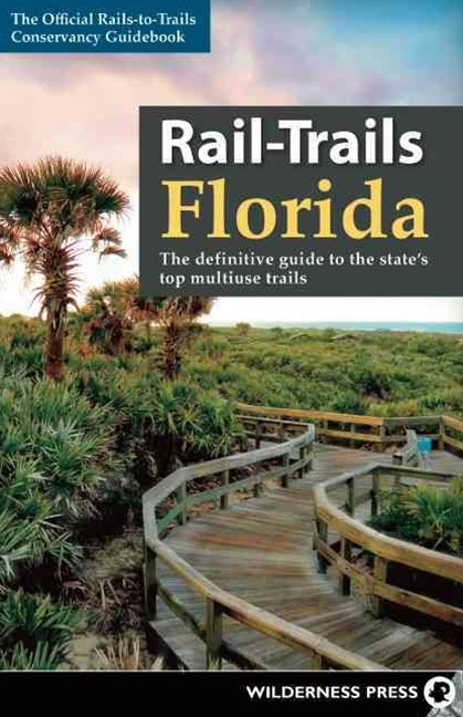 Rail-Trails Florida