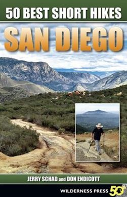50 Best Short Hikes San Diego