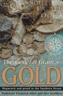 The General Grant
