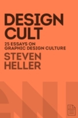(ebook) Design Cult