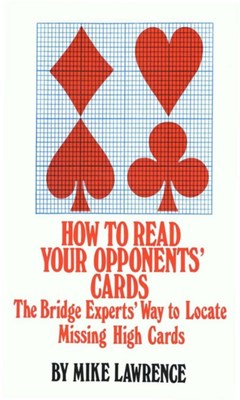 How to Read Your Opponents