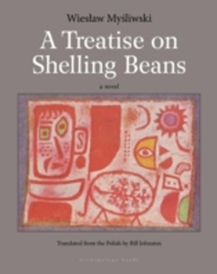 Treatise on Shelling Beans