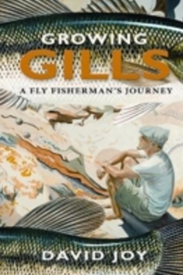 (ebook) Growing Gills