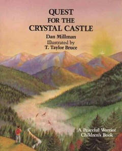 Quest for the Crystal Castle