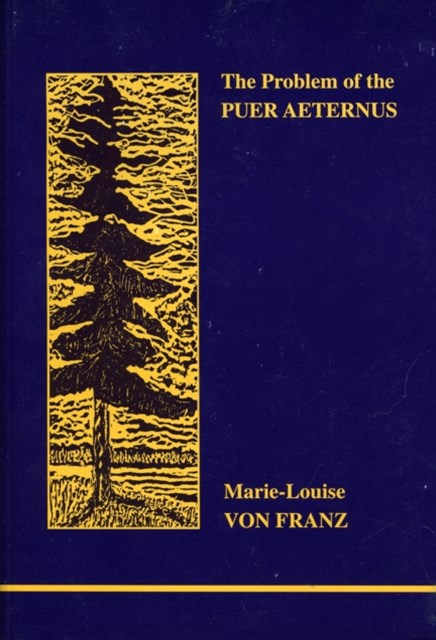 Problem of the Puer Aeternus