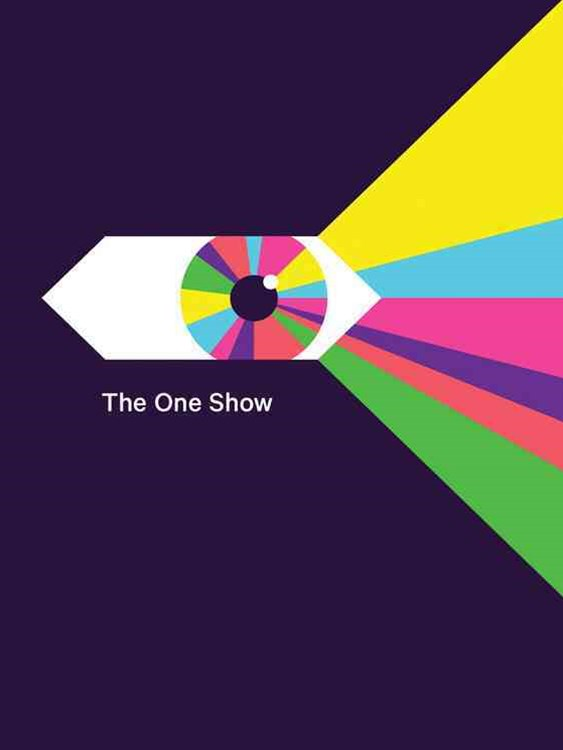 The One Show Volume 36