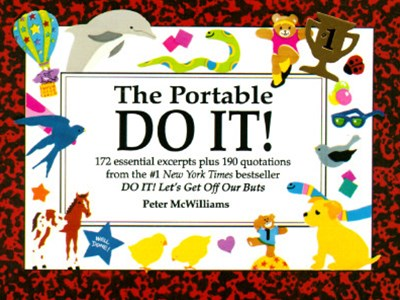 The Portable Do It!
