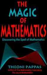 The Magic of Mathematics