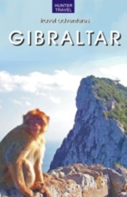 Travel Adventures - Gibraltar
