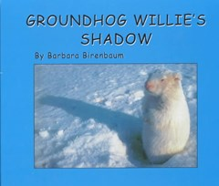 Groundhog Willie