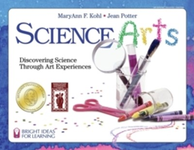 Science Arts