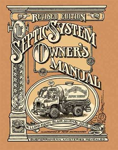The Septic System Owner