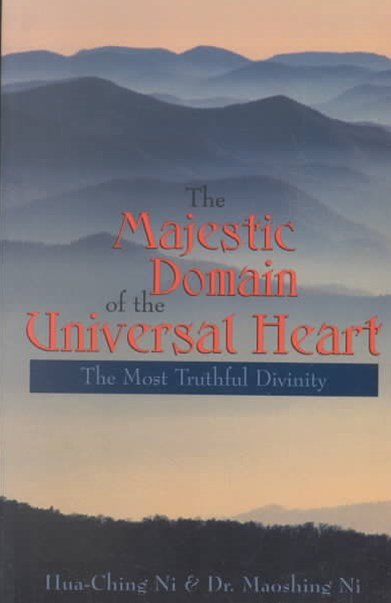The Majestic Domain of the Universal Heart