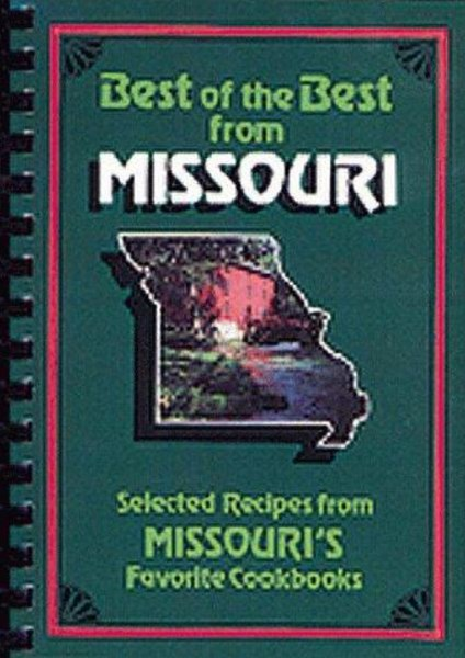 Best of the Best from Missouri