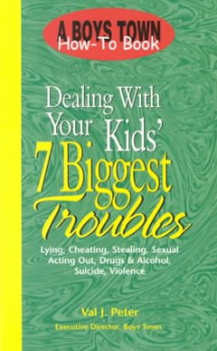 Dealing with Your Kids