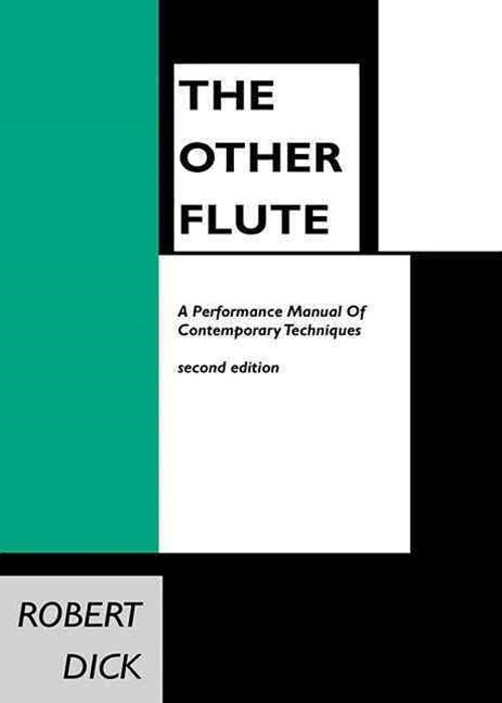The Other Flute Manual