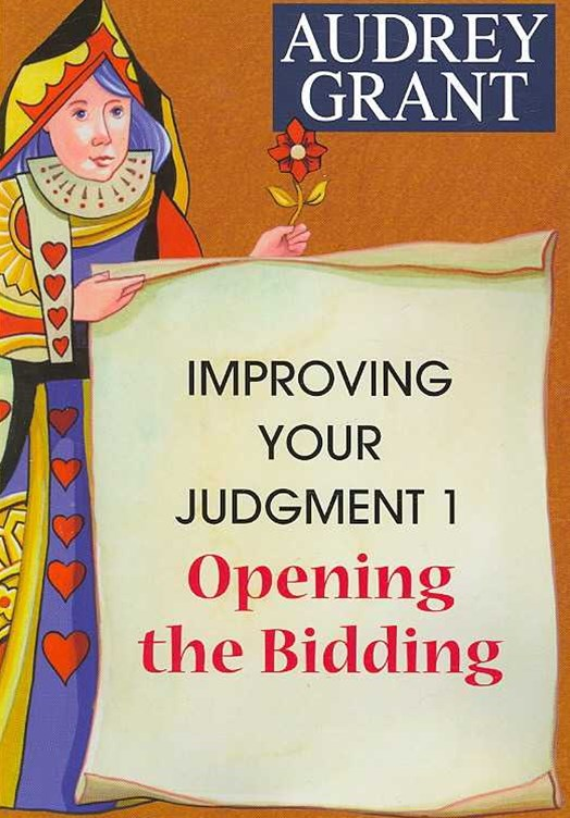 Improving Your Judgment 1