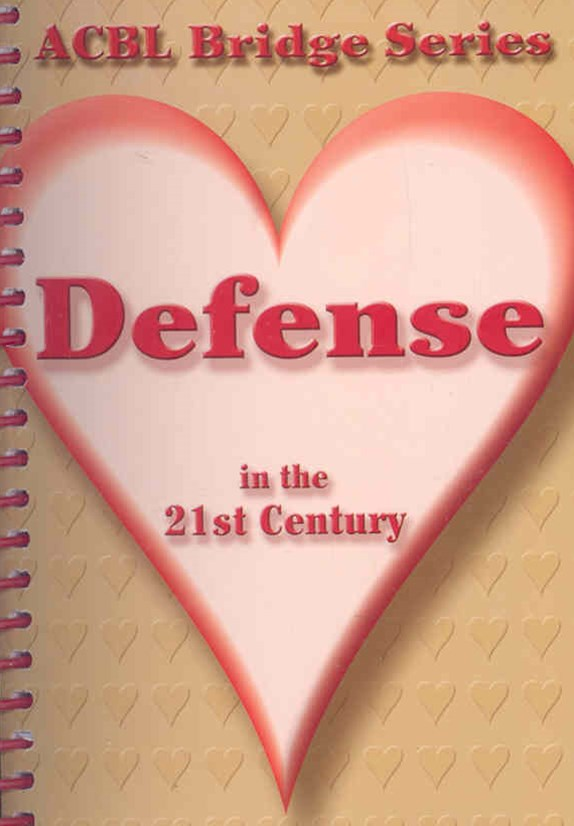 Defense in the 21st Century, 2nd Edition